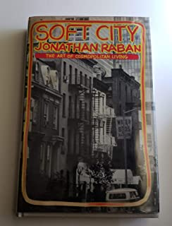 Best soft city raban Reviews