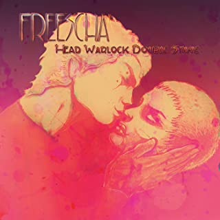 Best head warlock double stare Reviews