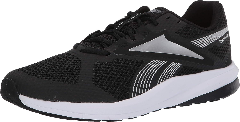 Reebok 爆買い送料無料 Men's Endless 公式ストア Road 2.0 Shoe Running