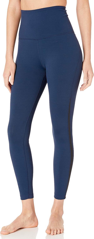 New Free shipping Shipping Free Core 10 Women's Studiotech Legging-26 Waistband Yoga Foldover