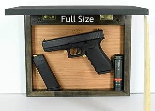 Best picture gun storage Reviews