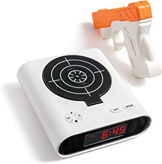Best alarm clock for bunk bed Reviews