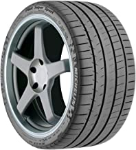 MICHELIN Pilot Super Sport all_ Season Radial Tire-225/035R19 88(Y)
