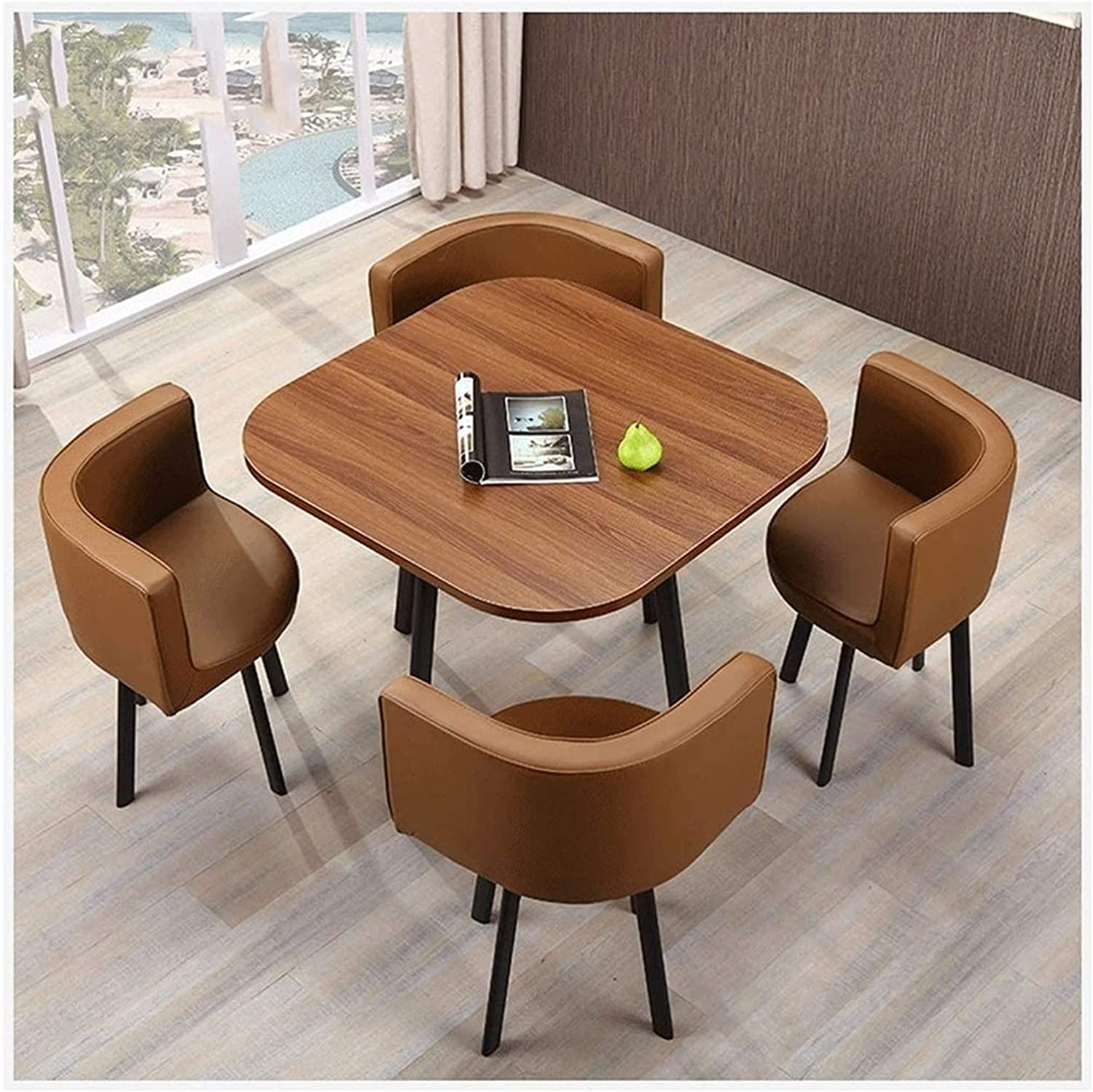 Indefinitely Dining Table Set - and Home for a Cheap bargain Office Chairs