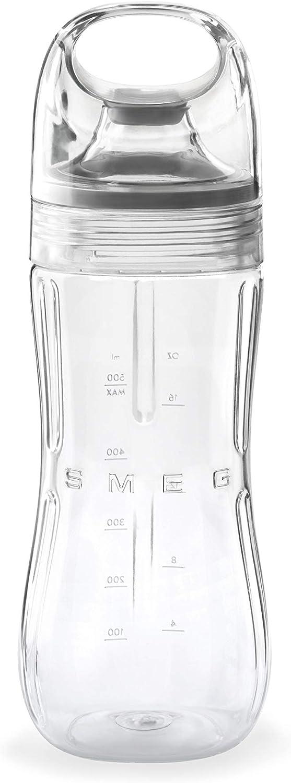 SMEG Bottle to Go