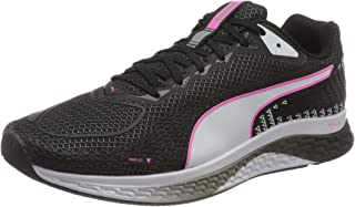 PUMA Women's Speed SUTAMINA 2 WN's Road Running Shoe