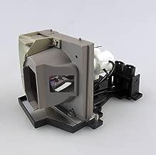 optoma movietime projector