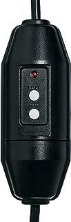 HeatTrak HR-P Power Unit, 120V, 6 Foot Cord