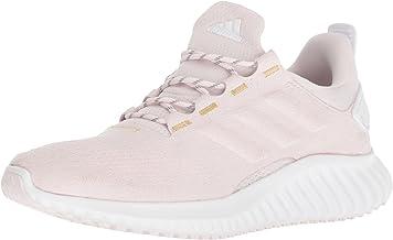 adidas Women's Alphabounce CR
