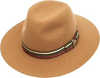 Christys Hats Sherbourne Womens Hat