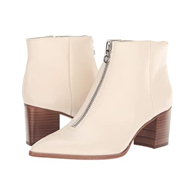 SOLE / SOCIETY Desiray (Cream) Women