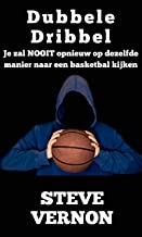 Dubbele Dribbel (Dutch Edition)
