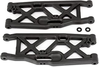 Team Associated 81318 Rear Arms for Rc8T3/Rc8T3E