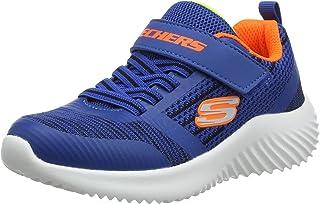 Skechers Bounder Zallow Moda Ayakkabılar Erkek Çocuk