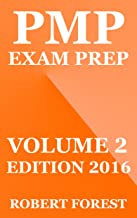 Pmp Exam Prep: Pmp Exam Prep Ultimate Edition: Questions, Answers, Explanations