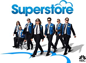 Superstore, Season 3