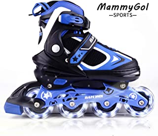 3 wheel inline skates price in india
