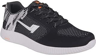 calcetto JAGUARC Series DGRYORG Sport Shoes for Men