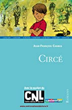 Circé (Junior t. 221) (French Edition)