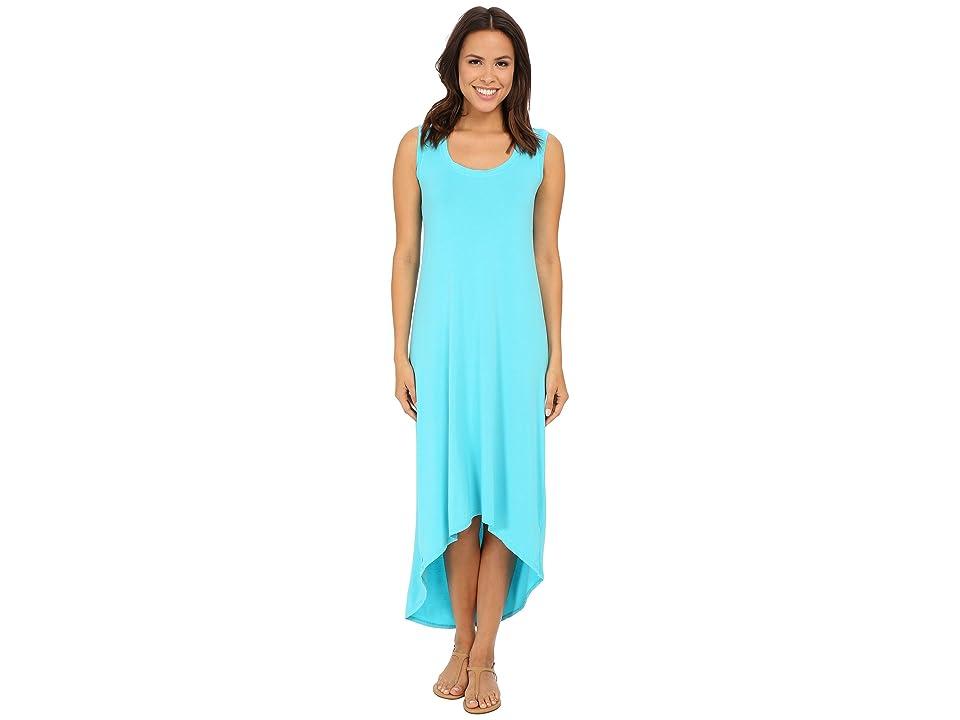 Fresh Produce Hilo Staple Maxi Dress (Luna) Women