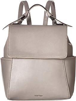 Preeda Backpack