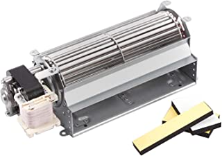 Best napoleon gas fireplace blower Reviews
