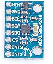 KNACRO GY-362 ADXL362 Sensor Module Alternative ADXL345 Module I2C SPI IIC Interface