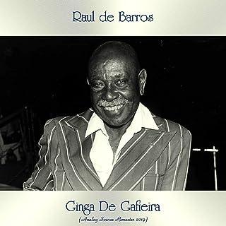 Pé De Chumbo (Remastered 2019)