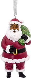 Best large santa claus ornaments Reviews
