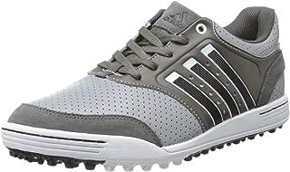 Adidas Men 's Adicross III para Zapatos de Golf