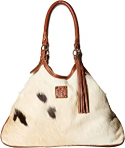 STS Ranchwear - The Classic Large Hobo