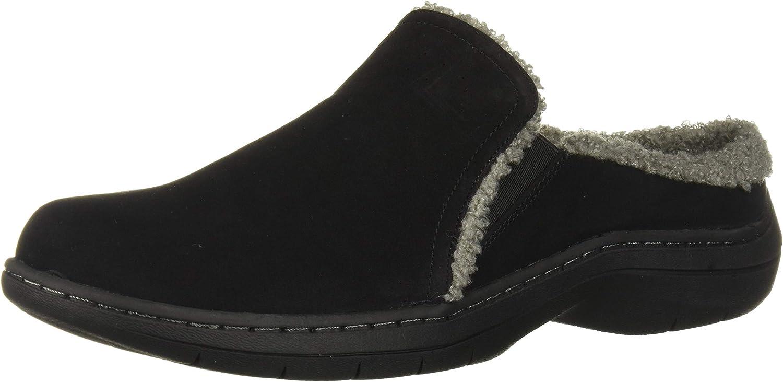 Dr. Scholl's Shoes Women's Jo Cozy Slipper