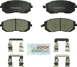 Best cheap brake pads Reviews