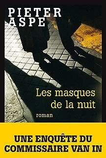 Best la nuit des masques Reviews