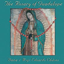 The Rosary of Guadalupe