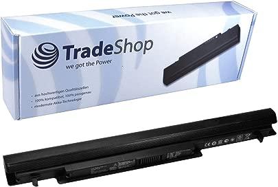 Hochleistungs Li-Ion Akku 14 4V 14 8V 2200mAh f r Asus K56 Ultrabook K56C K56C K56CA K56CB K56CM K56CM-XX008 K56CM-XX014 K56CM-XX014D K56CM-XX045H K56CM-XX055 K56CM-XX055D Schätzpreis : 20,89 €