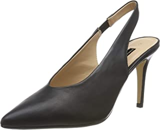 f508db8d1f Amazon.co.uk: Dorothy Perkins - Shoes: Shoes & Bags