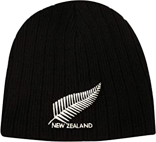Insulated Rugby Beanie Hat (Adults)