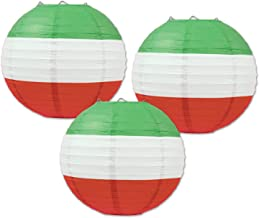 Best italy party decorations Reviews