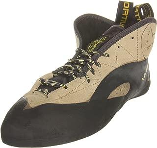 Men's TC Pro Climbing Shoe
