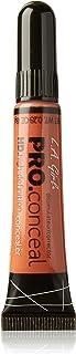 Pro Conceal Orange Corrector