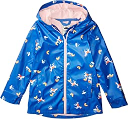 Raindance Raincoat (Toddler/Little Kids/Big Kids)