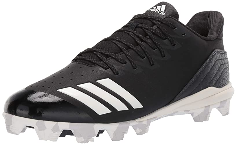 adidas Icon 4 MD Men's Baseball
