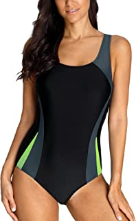 Best womens swimsuits 2018 Reviews