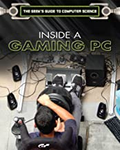 Inside a Gaming PC (Geek's Guide to Computer Science)