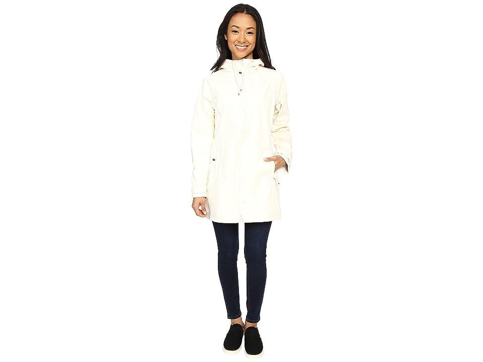 Prana Kylie Jacket (Winter) Women
