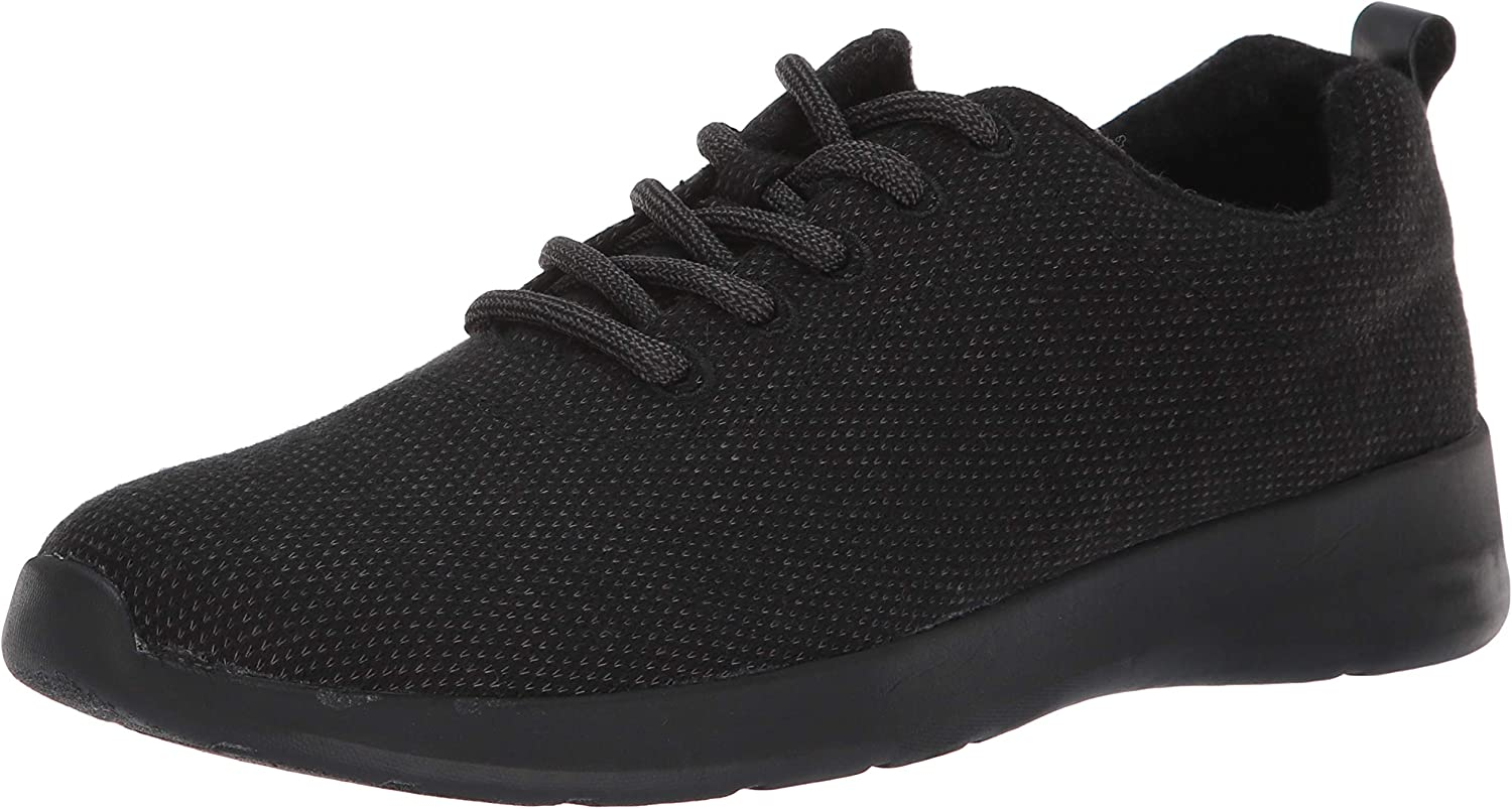 Dr. Scholl's Women's, Freestep Lace Up