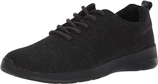 Dr. Scholl's Shoes Men's Freestep Shoe Sneaker