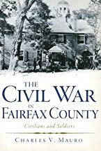Best fairfax county history commission Reviews