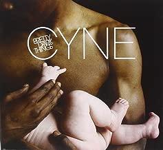 cyne pretty dark things